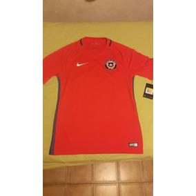 Camiseta Club America - Camisetas Rojo en Mercado Libre Argentina 4f17c9cd8a000