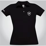 Camisa Botafogo Feminina em Minas Gerais no Mercado Livre Brasil 8c233f862673f