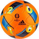 Balon Oficial Pelota Adida Jabulani - Pelotas de Fútbol en Mercado ... c6e451005396d