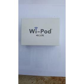 Router Multibam Wifi Portatil