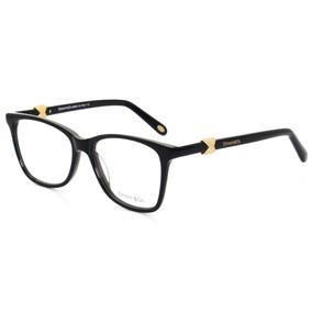 Todas Armacao De Grau Feminina 3 Partes - Óculos no Mercado Livre Brasil 6a8a98fbc9