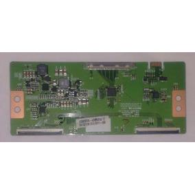 Placa T-com Da Tv Lg Md 32lm3400