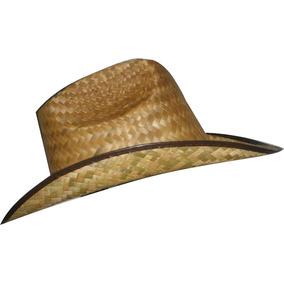Sombreros Fomi Para Fiestas - Sombreros en Benito juárez para ... 3de18f8aa4a