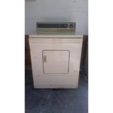 Secadora Sears Kenmore En Remate - Electrodomesticos Leer