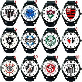 fc759c63ea8 Relogios Baratos Para Revenda Atlantis - Relógios De Pulso no ...