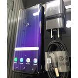 Samsung Galaxy S9 Plus 64gb Remato