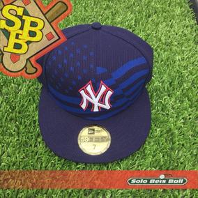 Gorras New York Yankees - Accesorios de Moda en Mercado Libre México 650c6c7bb04