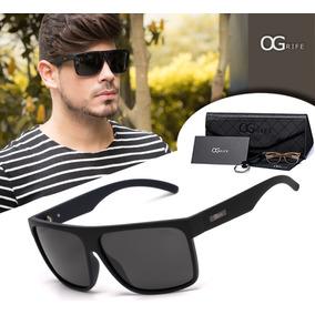 Óculos Grife Solar Masculino Polarizado Og 319 C Original - Óculos ... 2f7c64fb95