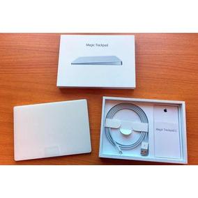Apple Magic Trackpad 2 Bluetooth Recargable , Nuevo
