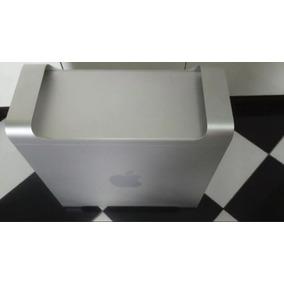 Vendo Power Mac Pro Intel Core