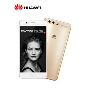 Smartphone Huawei P10 Plus, 5.5 1440x2560, Android 7.0, Lte