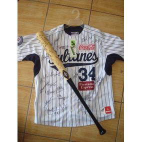 Gorras De Beisbol Sultanes De Monterrey en Mercado Libre México 22d1085a18b