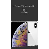 Iphone Xs Max 64gb C N/f