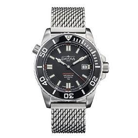 a827330dedb Relogio Fortissimo Automatico Swiss Made - Relógios no Mercado Livre ...