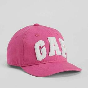 Bone Gap Infantil - Acessórios da Moda para Meninas no Mercado Livre ... d8f7187beda
