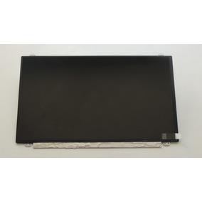 Tf5 Tela 30 Pinos Notebook Acer Aspire Vx5 591g 78bf Nova