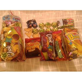 Fundas Para Chocolates Comestibles Mercado Libre Ecuador