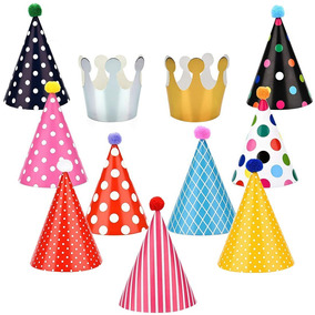 Sombrero De Marinera Para Ninos - Accesorios de Moda en Mercado ... 434903c71d9