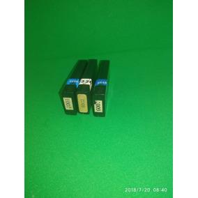 Cartucho Compactado Vm-7001- Com 665 Musicas+raf 3000