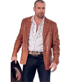 Oferta Camisa Rafael Amaya 053ca Vaquera Señor De Los Cielos