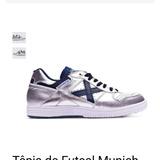 Tenis Da Munich Numero 37 no Mercado Livre Brasil 63e62764f53d8