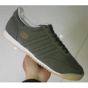 new style 5edfa 7ab60 Tenis Zapatillas adidas Dragon Envio Gratis