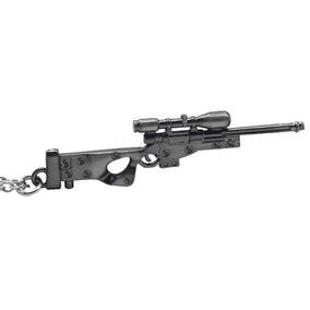 Chaveiro Sniper Awp Cs Skin Go