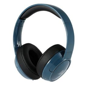 Fone De Ouvido Bluetooth 4.0 Estéreo Com Microfone