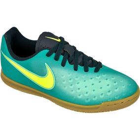 Tenis Nike Hombre Futbol Rapido - Tacos y Tenis Nike en Estado De ... 4b6e575391ca1