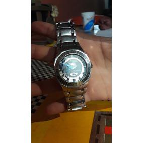 90e43f69def8 Relojes Fossil Hombre Usados Arkitect 120310 Usado en Mercado Libre ...
