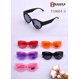cb1ccb882ec92 Oculos De Sol Fr 0054 01a no Mercado Livre Brasil