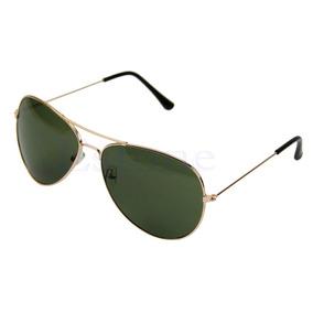 c744de4df4a56 Oculos De Sol Estilo Militar Matrix - Óculos no Mercado Livre Brasil