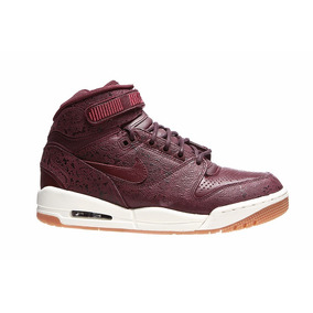 Tênis Nike Air Revolution Prm Es