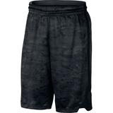 Short Nike Kyrie Dry Elite Impreso 11.5