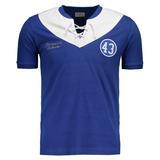 53491096c7 Camisa Retro Vasco 1943 Camisas Retro no Mercado Livre Brasil