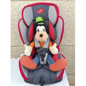 Cadeira 9 A 36 Kg Dardara Reclinavel Carro Bebe Auto Ykw 1