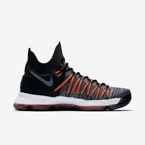 48ca1329628 Nike Lebron Zoom Hombres - Zapatillas en Mercado Libre Perú