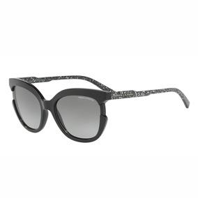 f158b7313 S Feminino Original %c3%b3culos Armani Exchange Ax112 - Óculos no ...