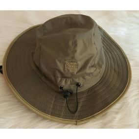 Sombreros en Tamaulipas en Mercado Libre México fd26c016a12