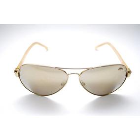 f974f2f8be575 Óculos De Sol. Armação Italy Design Oculos Lacoste Armani - Óculos ...