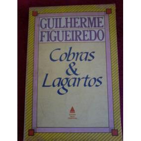 Vendo Lote De 30 Livros Antigos Para Sebos, Biblioteca, Etc