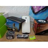 Motorola Moto X Play Nuevos! 16gb Libres