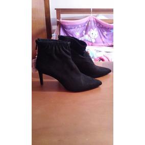 En Zapatos Libre México Mercado Stradivarius O1165Zqw4x