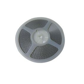 Condensador De Tantalo Tmcmb1v335mtrf Blister C/2000 Unidade