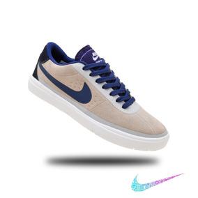 Tênis Nike Sb Zoom Bruin Hyperfeel Xt Frete Gratis