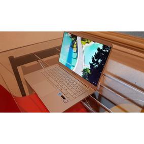 Ultrabook Samsung Serie 9 - Np900x5n