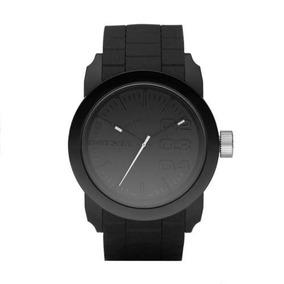 217930edd0e1 Elegante Reloj Diesel Modelo Dz1437 - Relojes en Mercado Libre Chile