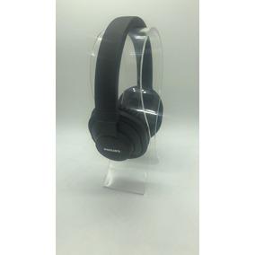 Fone De Ouvido Headphone Bluetooth Belkin B-06 808 Mp3