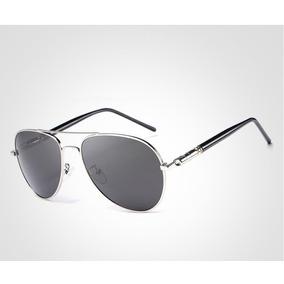 89332f0ce56d5 Óculos De Sol Hdcrafter Aviador Original. 5 cores