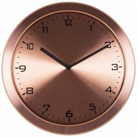 9a7dafd25e4 Herweg 6456 - Relógios De Parede no Mercado Livre Brasil